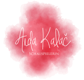 Aida Kalač